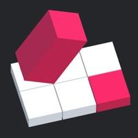 Codes for Block Flip 3D Hack