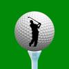 Golf Handicap Tracker (Canada)