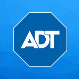 ADT Pulse ® Apple Watch App