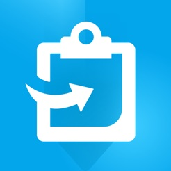 Collector for ArcGIS on the App Store