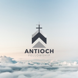 Antioch Fellowship
