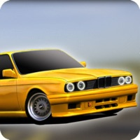 Codes for E30 Old Car Simulation Hack