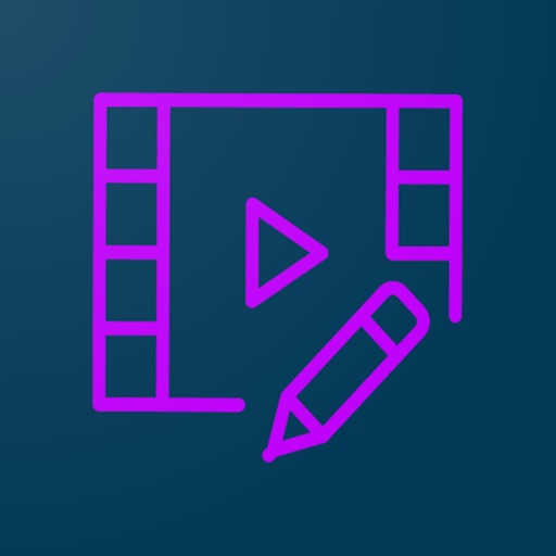 All In One Video Manager