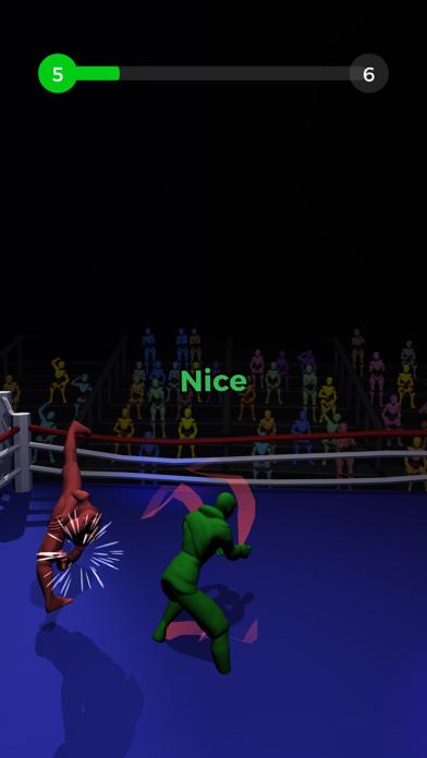Kung Fu Brawl screenshot 9