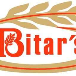 Bitar's