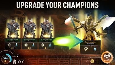 Might & Magic: Chess Royale screenshot 5