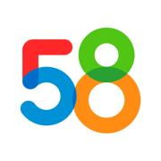58同城-找工作招聘求职租房网