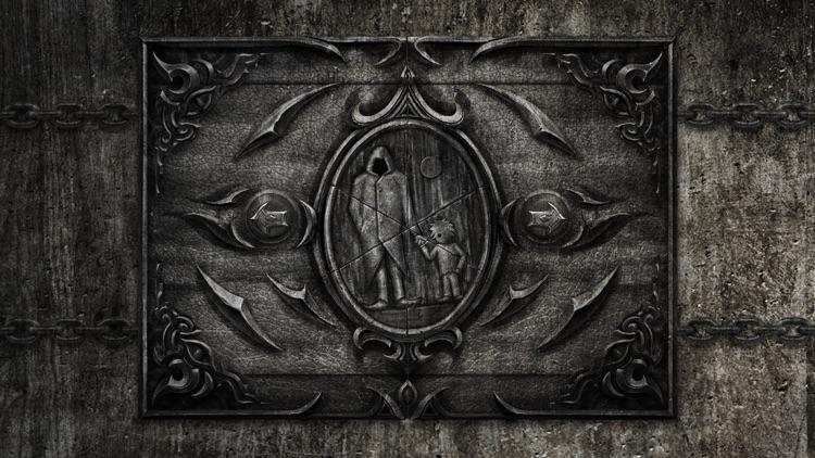 Detective Undead screenshot-6