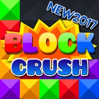 Codes for Block Crush - puzzle game Hack