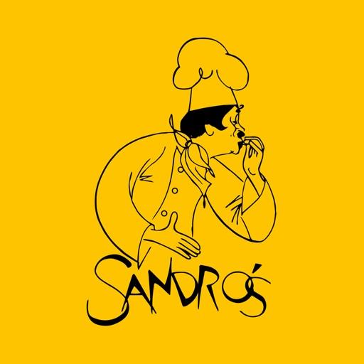 Sandro's Restaurant