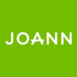 Joann Shopping Crafts On The App Store