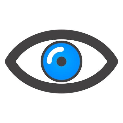 EyeTakes