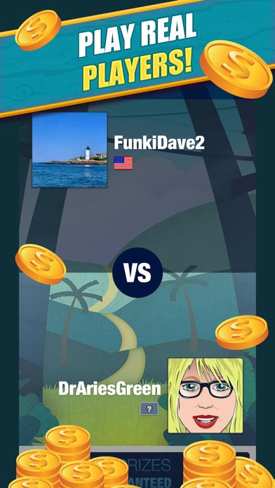TapBurst Challenge screenshot 4
