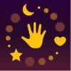 AstroGuru - Horoscope 2019