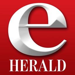 The Durango Herald E Edition