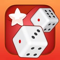 Activities of Backgammon Stars, Tavla