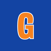 Gatorsports app review