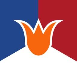 Liberation Philology Dutch