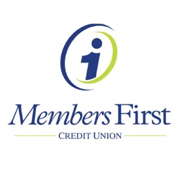Members First NH