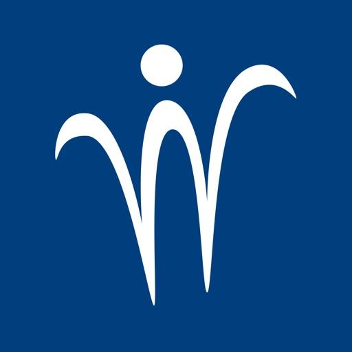 NCK Wellness Center, Inc.