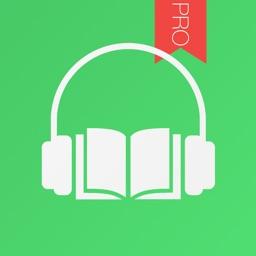 EPUB Aloud Reader Pro