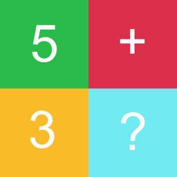math games for brain booster