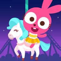 Codes for Papo Town Amusement Park Hack