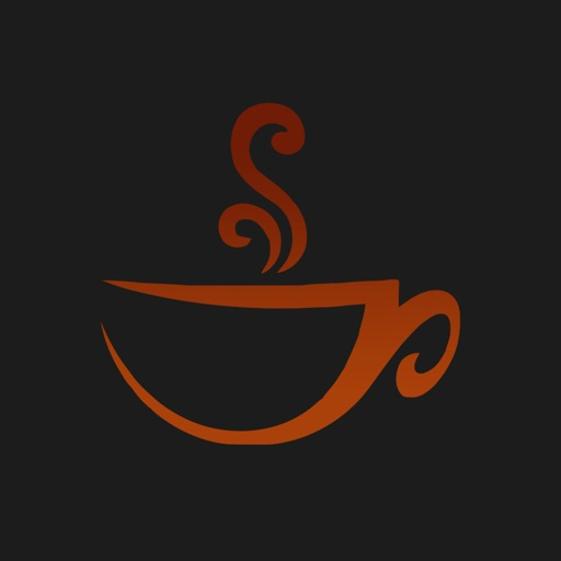 Rama Caffé icon