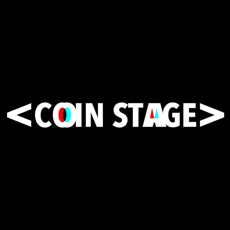 Activities of Coin Stage
