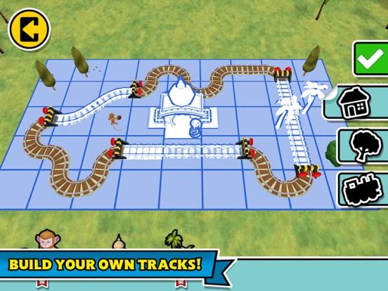 Thomas & Friends: Adventures! screenshot 13