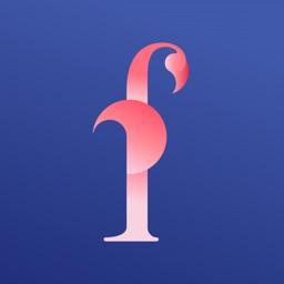 Flamingo Mall