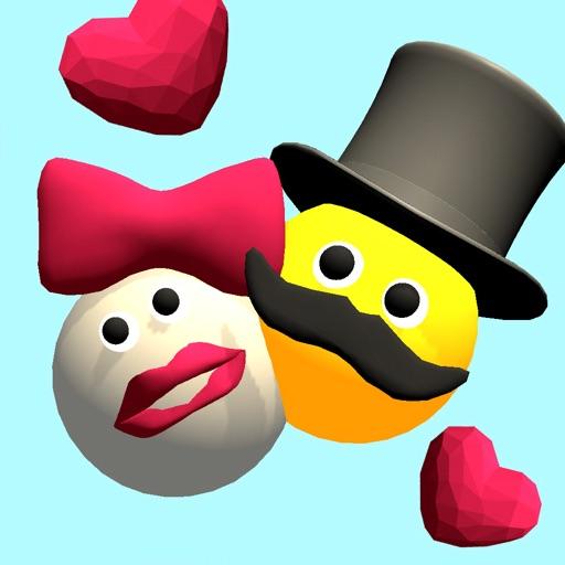 Loverball
