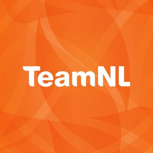 TeamNL – Video analysis