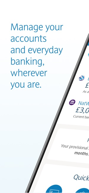 Barclays on the App Store