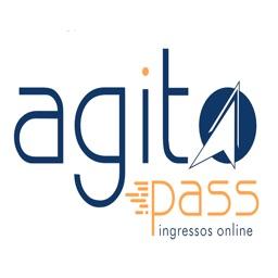 Agito Pass