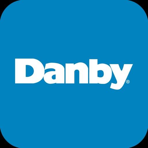 Danby Smart Home