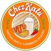 Chez Katu Utilitiesappsios.com
