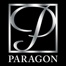 Paragon Theaters App