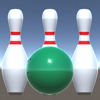 Moore's Law Bowling
