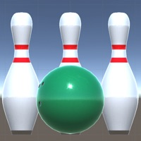 Codes for Moore's Law Bowling Hack