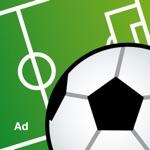 サッカー手帳