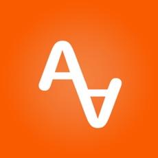 Activities of AnagrApp - Brain Training