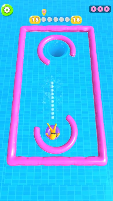 Water Park. screenshot 4