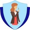 Neck Advisor App - iPhoneアプリ