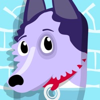 Codes for Ruffy the Husky: On Ice Hack