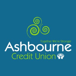 Ashbourne Credit Union