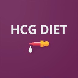HCG Diet Guide - Weight Loss