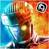 Real Steel Champions - iPhoneアプリ