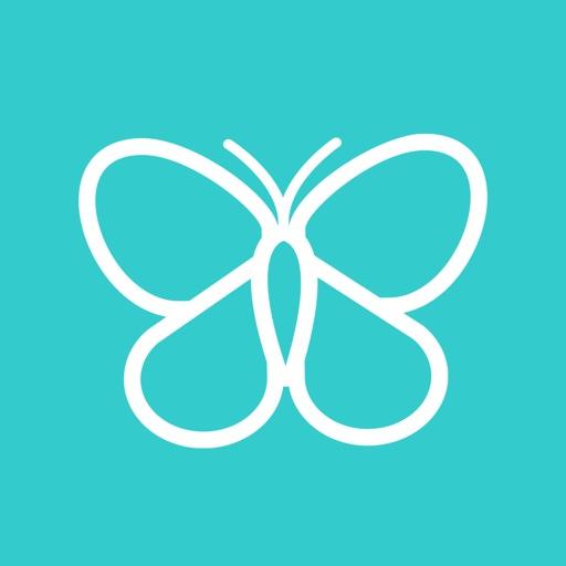 FreePrints – Photos Delivered app logo