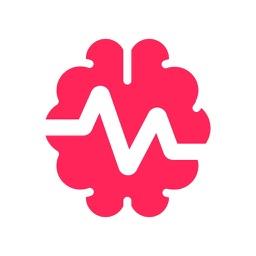 Mindset: Hypnotherapy & Sleep